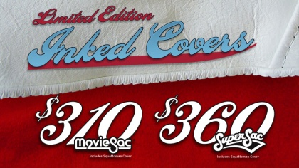 inkedcovers